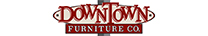 Downtown Furniture Co. Logo