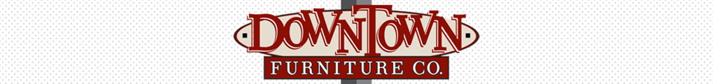 Downtown Furniture