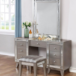 Click here for Vanities