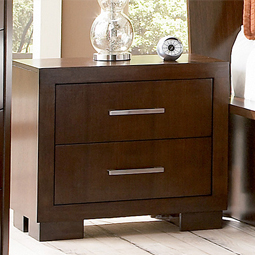 Click here for Nightstands